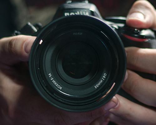 kurs-fotografii