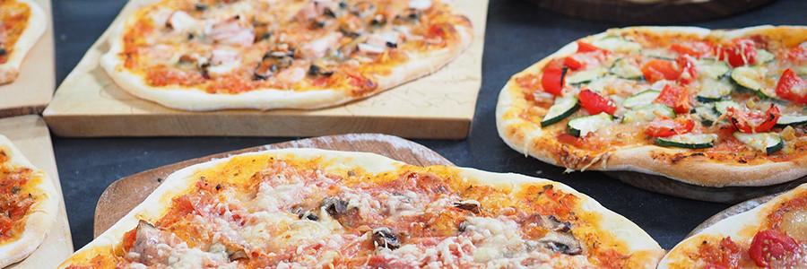 cooking-italian-cuisine