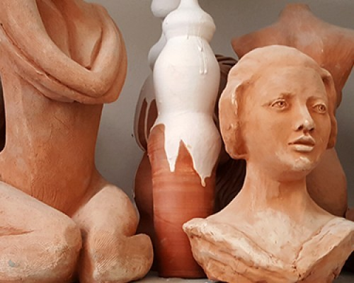 kurs-skulptury