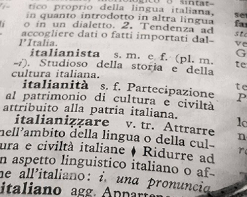 cours-de-langue-italienne