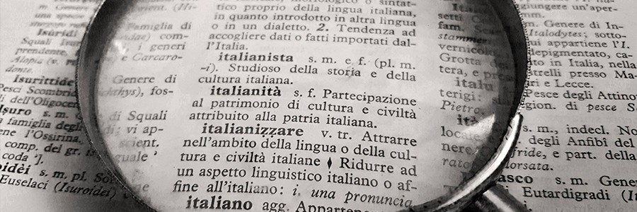 italian-language-courses