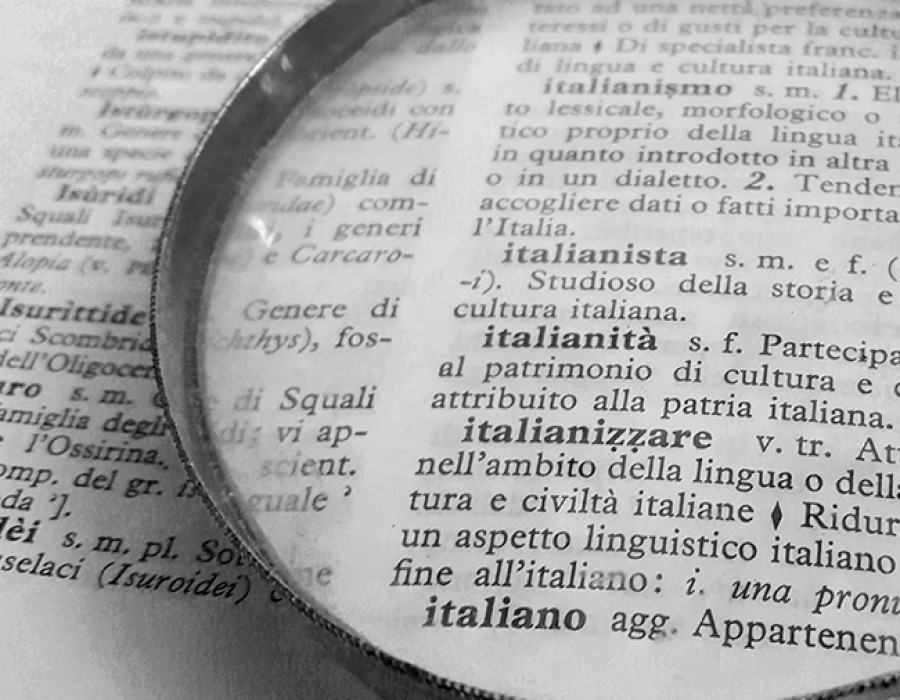 corsi-di-lingua-italiana