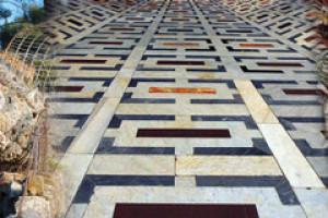 curso-de-mosaico