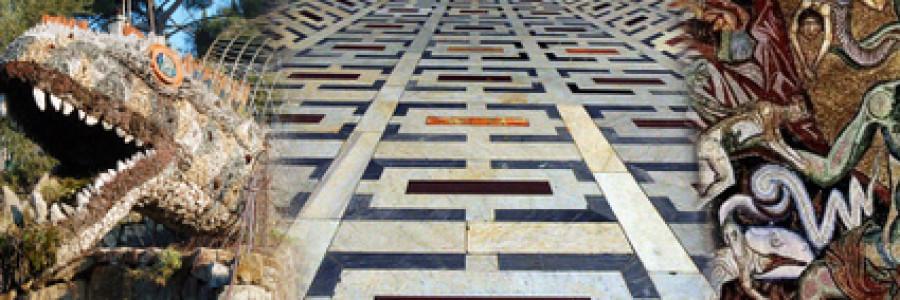 mosaics-course